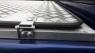 Крышка кузова ISUZU D-MAX алюминий