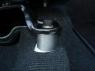 Проставки под передние сиденья L200 New Triton (2шт на 1 сиденье)